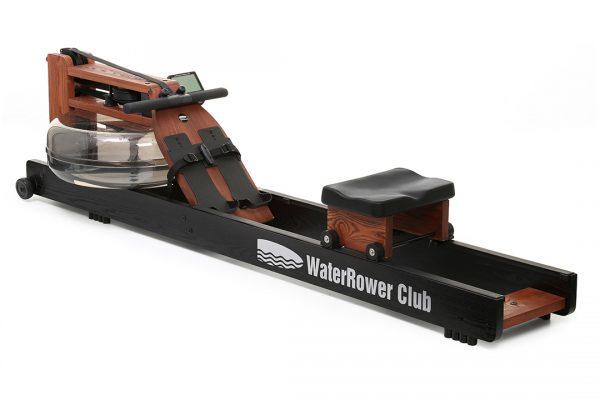 WR150S4-wr-club-sport-thumb-1