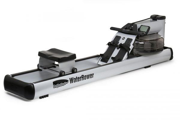 WR500S4-wr-lorise-thumb-1