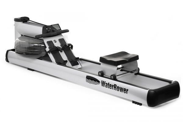 WR500S4-wr-lorise-thumb-2