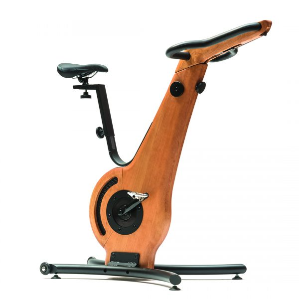 nohrd-bike-ciliegio