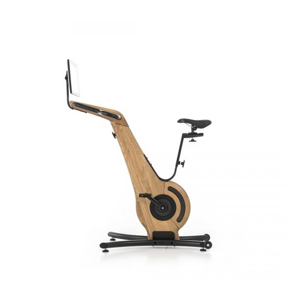 nohrd-bike-pro-1