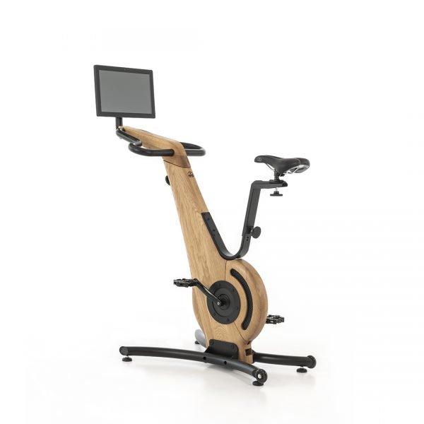 nohrd-bike-pro-3