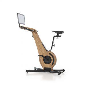 nohrd-bike-pro-4