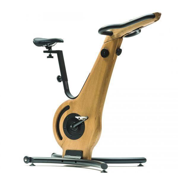 nohrd-bike-quercia