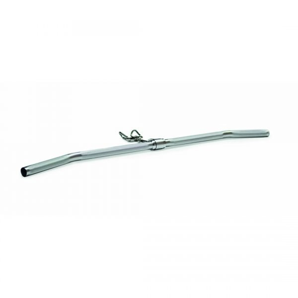slimbeam-barra-alluminio
