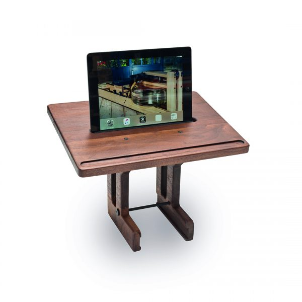 supporto-tablet-computer