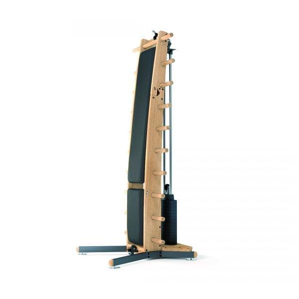 weightworkx-quercia
