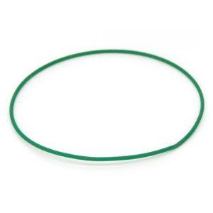 anello-elastico-S3