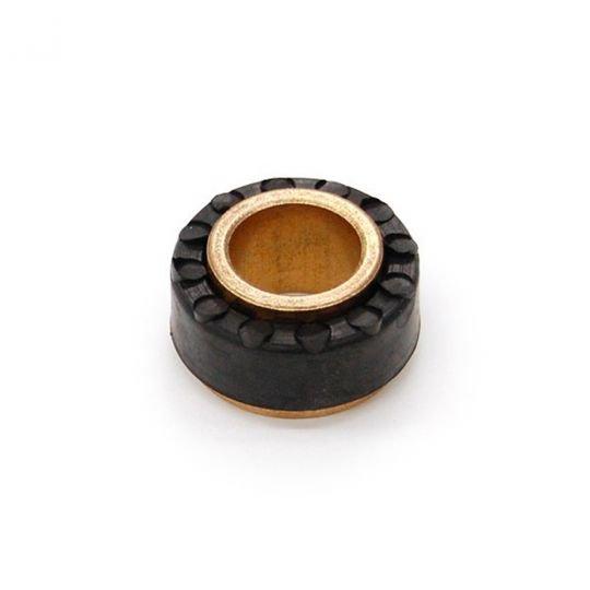 anello-oilite-guida-asse-pala