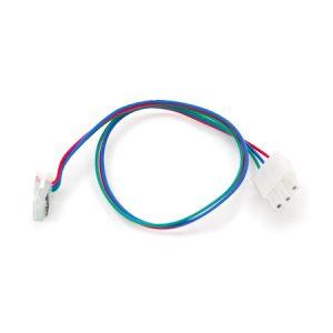 cavo-collegamento-monitor-S4