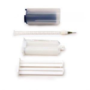 kit-riparazione-serbatoio